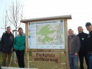 2013-03-16 Parkplatz (5)