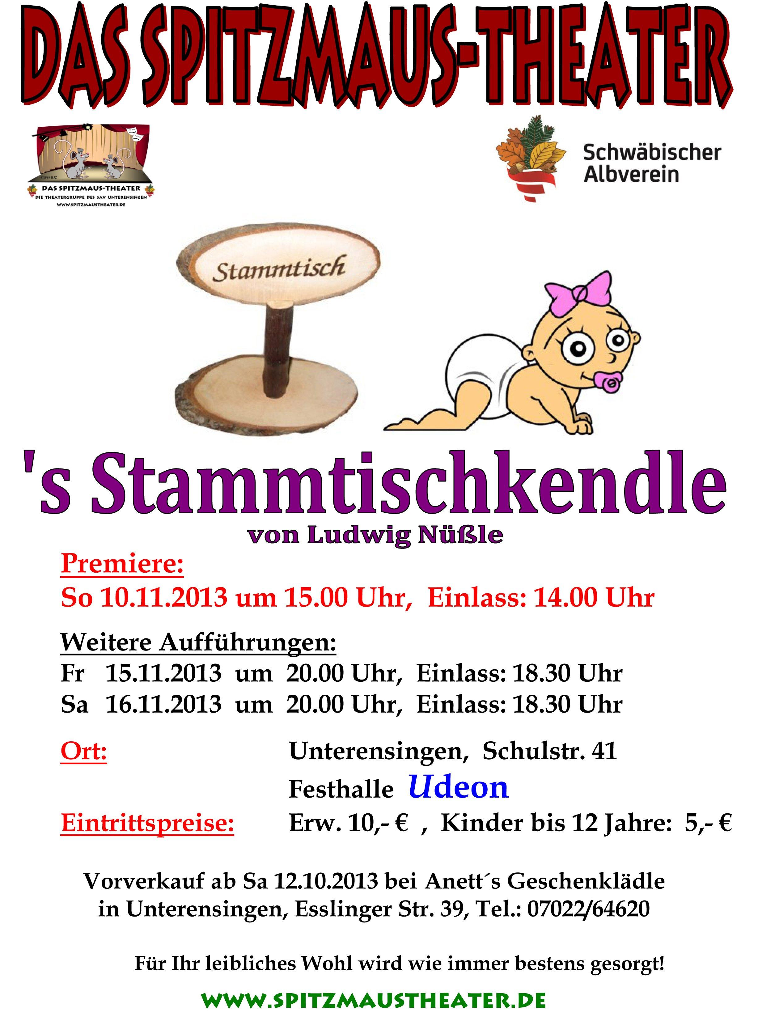 Plakat_2013_s-Stammtischkendle