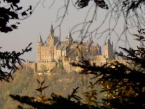 2014 Hohenzollern