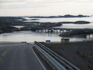 2014 Norwegen 2 Atlantikstrasse1