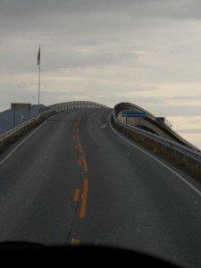 2014 Norwegen 3 Atlantikstrasse2