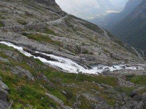 2014 Norwegen 7 Landschaft am Fjord2