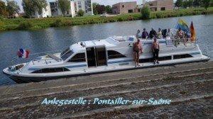 2014 Hausboot1