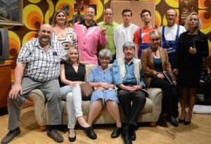 2014 Spitzmaustheater_Gruppenbild